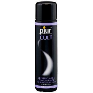 Cult 100 ml Pjur 10250