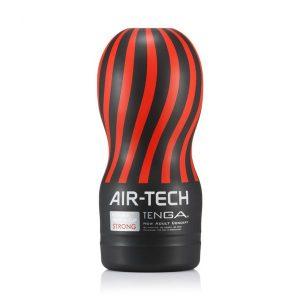 Stimolatore Air-Tech Vacuum Cu