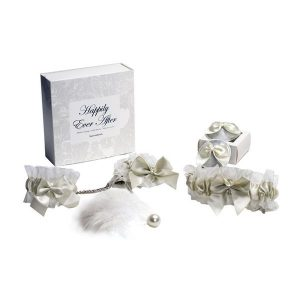 Happily Ever After Bijoux Indi